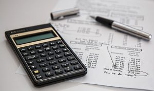 reducir tus gastos si estás desempleado