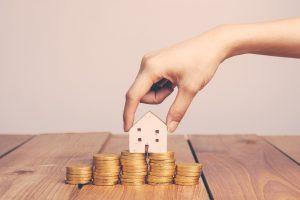 contratación de un préstamo
