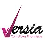 Versia Consultores